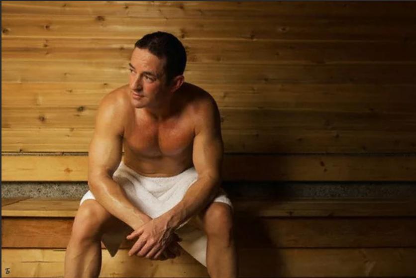 Можно ли парится в бане при простатите простатита у мужчин картинки